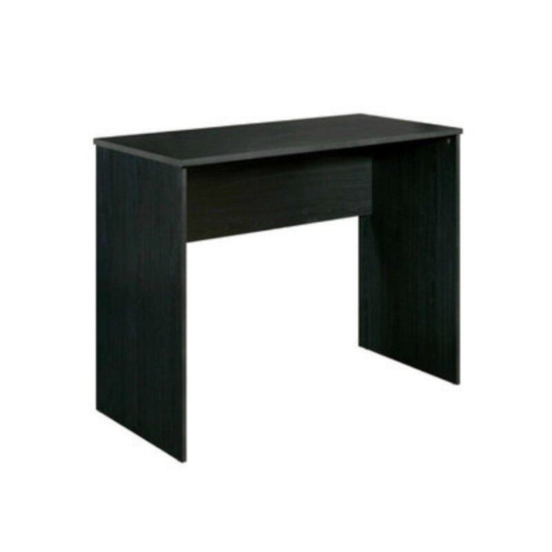Max Computer Desk Beech L800mm W760mm H750mm Lazada Malaysia : evergreen office desk black oak finish 0065 7573708 1 zoom Walmart Office Chairs In <strong>-Store</strong> from www.lazada.com.my size 850 x 850 jpeg 35kB