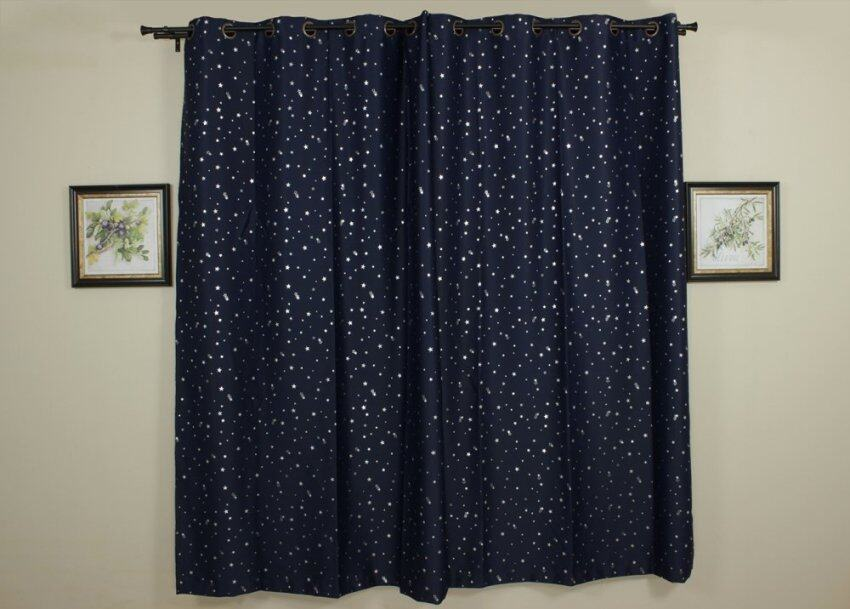 Curtains Blinds For The Best Price In Malaysia