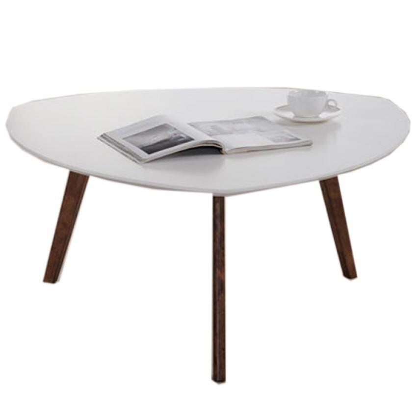Furniturerun JT101B Table Coffee