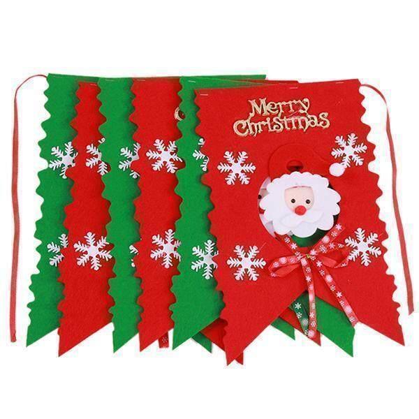 Best Christmas Decoration Malaysia 2013: Hang-Qiao Xmas Snowflake Ornaments Christmas Wedding Party