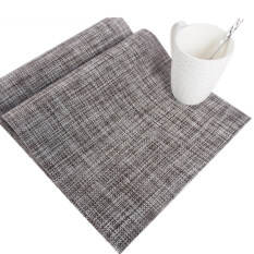 Placemats Amp Coasters At Best Prices Online In Malaysia