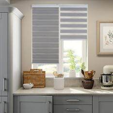 Curtains Amp Blinds For The Best Price In Malaysia