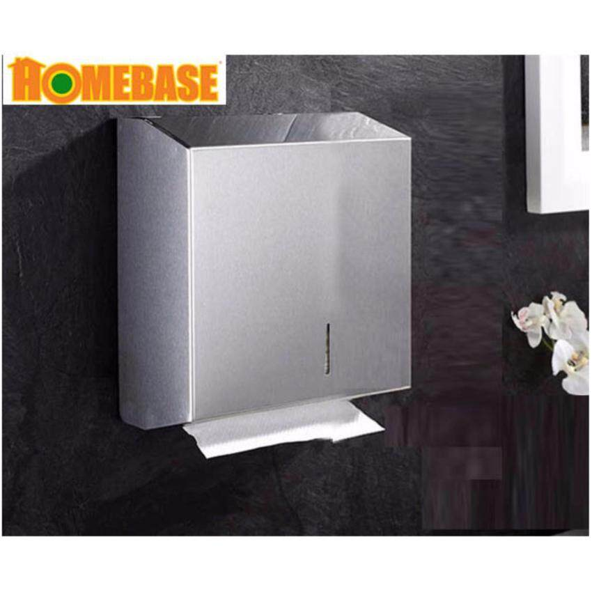 Bathroom Oil Rubbed Bronze Wall Mounted Toilet Paper
