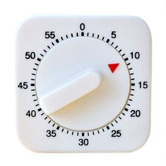 Mechanical Drive Countdown 60 Minute Loud Source Cocotina Plastic Cartoon Kitchen Cooking Timer .