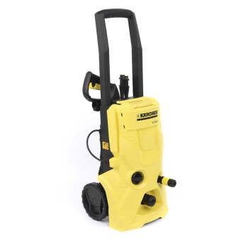 Malaysia Prices Karcher K4 Basic Pressure Washer