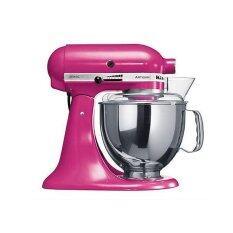 kitchenaid food preparation mixers - Kitchenaid Mixer Best Price