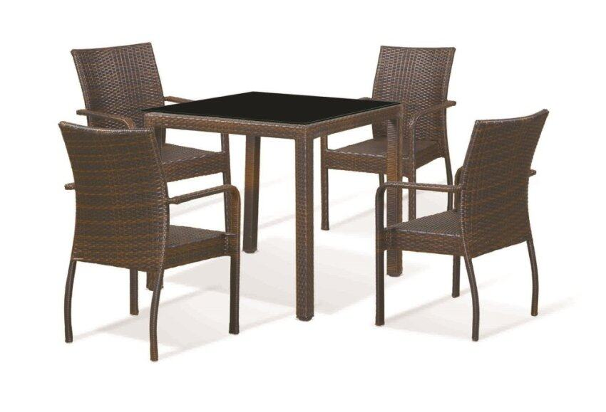 outdoor dining sets malaysia 28 images dining set  : lavin gs 8128 rattan outdoor dining set black 8949 7191822 7c177e00643db9ab41dc24ae37be8bf3 zoom from wallpapersist.com size 850 x 850 jpeg 80kB