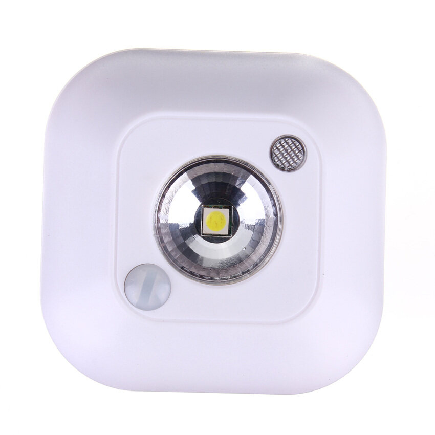 Indoor Wall Light With Pir Sensor : Multi-Color 5W Wall Sconce Light Up & Down Indoor Wall Lamp Lighting Lazada Malaysia