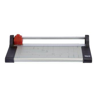 MKP A4 Rotary Trimmer / Paper Trimmer / Paper Cutter / Paper Cutting Machine / Guilotine SURF A4