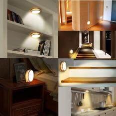 motion sensor light led night light closet lights stair lights safe lights for hallway bathroom bedroom kitcheness for