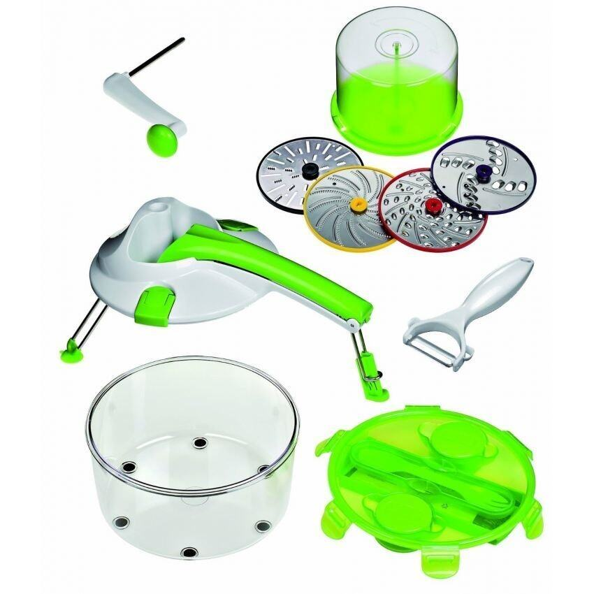 Kitchen Set Lazada: Buy Cooking Utensils At Best Prices Online In Malaysia