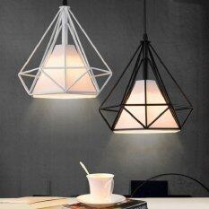Pendant Lights For The Best Price In Malaysia