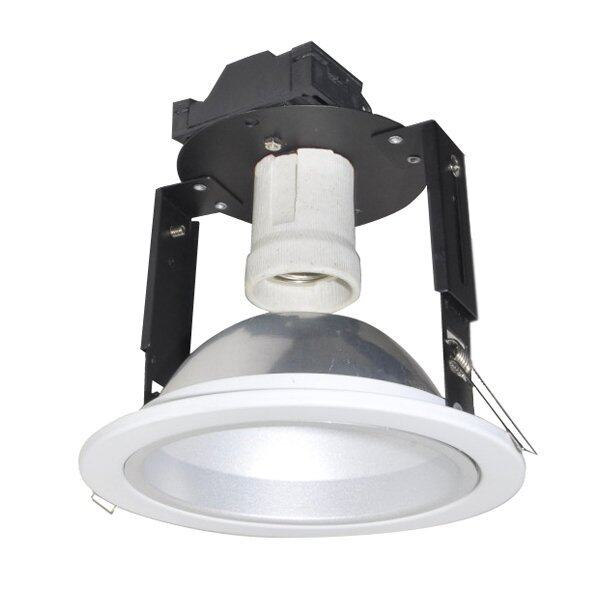 Popular Decorative Downlights For The Best Prices In Malaysia
