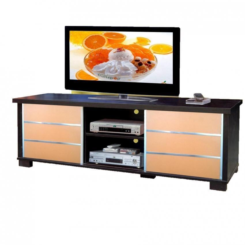 Living Room Furniture With Best Online Price In Malaysia