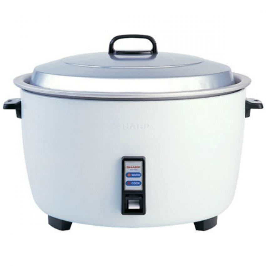 Commercial Electric Rice Cooker ~ Philips rice cookers price in malaysia best