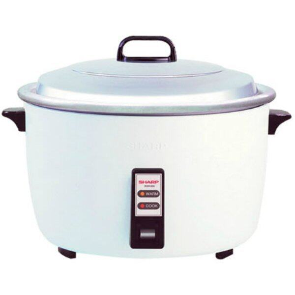 Shop for 12 quart slow cooker online at Target. Free shipping & returns and save 5% every day with your Target REDcard.
