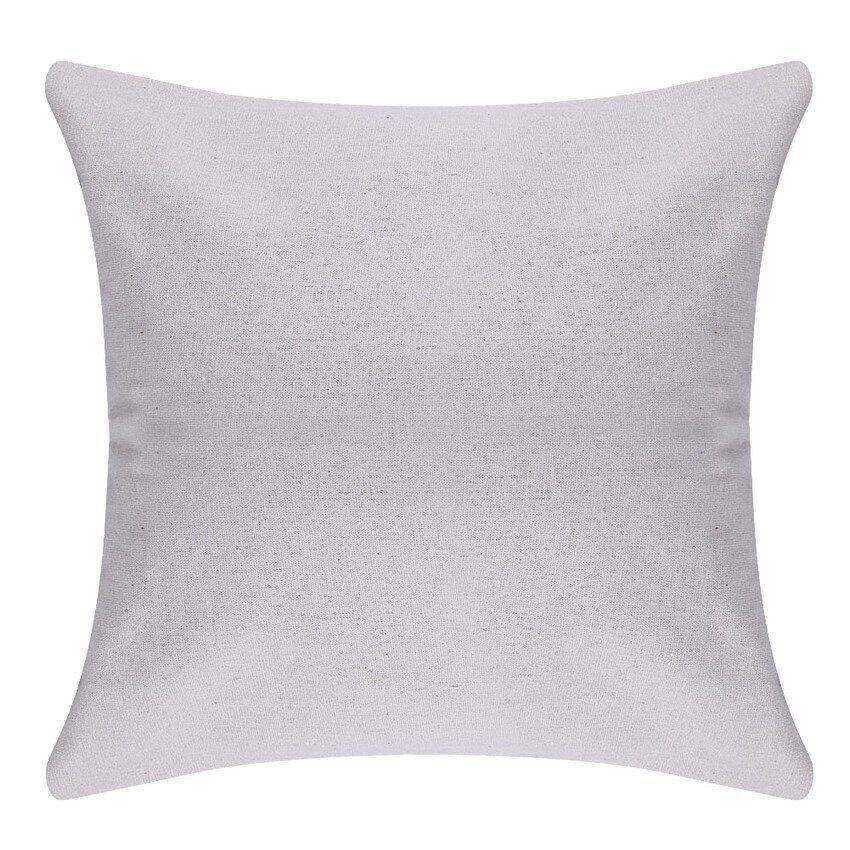 Throw Pillows Elegant : HAPPY: Set of 2 Emoji Decorative Pillows Lazada Malaysia