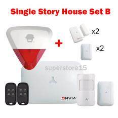 onvia home improvement safety uamp security price in malaysia with best diy wireless home security system with best diy wireless home security system