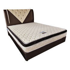 Bed Sheet Amp Comforter Amp Mattress With Best Price In Malaysia