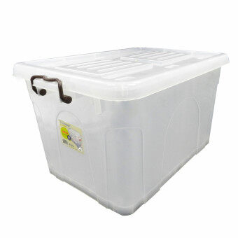 Toyogo 97 Series Storage Box 09