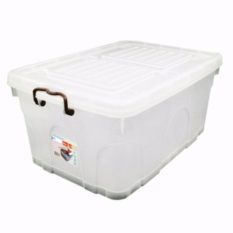 Toyogo 98 Series Storage Box - 09