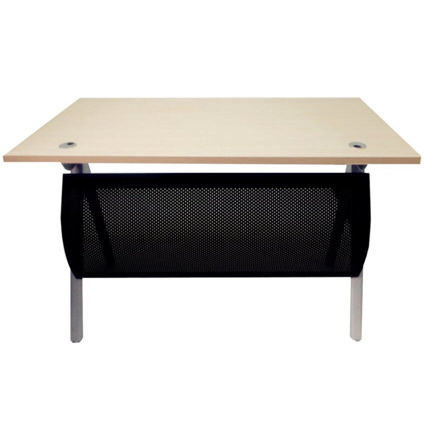 25mm strong and durable 120x45 banquet table lazada malaysia for Best office table