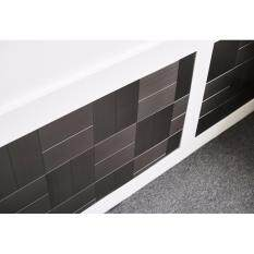Bathroom Tiles Malaysia tile flooring - buy tile flooring at best price in malaysia | www