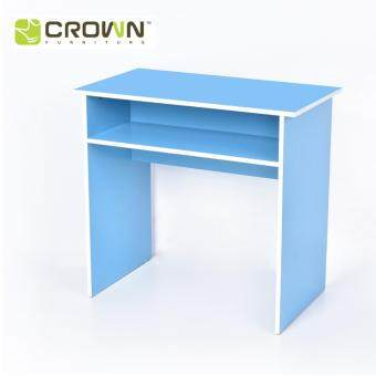 Zome ST801 Kid Study Table / Writing Desk - Blue Color