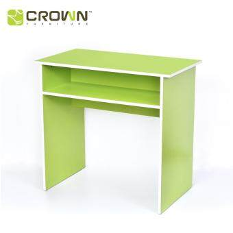 Zome ST801 Kid Study Table / Writing Desk - Green Color