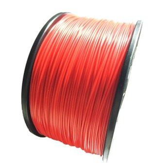 3d printing supplies 3d pen print line 10 meters for Red line printing