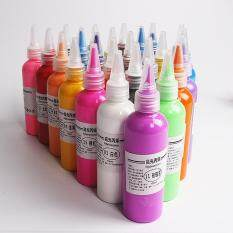 Wall Painting Supplies not specified drawing & painting supplies price in malaysia - best