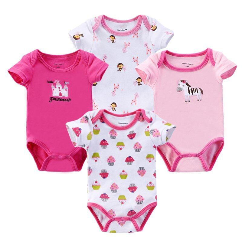 Find great deals on eBay for baby short sleeve bodysuit. Shop with confidence.