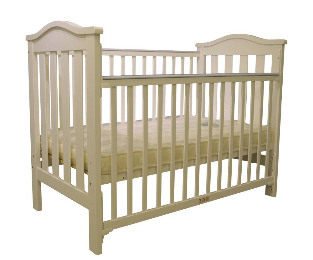 Crib hardware for sale - Crib For Sale Malaysia Crib For Sale Malaysia 59