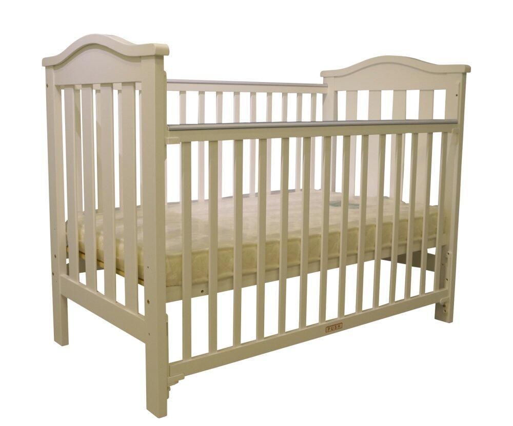Crib for sale - Baby Crib For Sale Malaysia Crib For Sale Malaysia Crib For Sale Malaysia 59