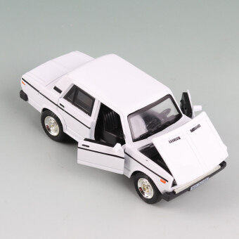 Classic model alloy car model car models