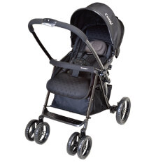Popular Combi Baby Care for the Best Prices in Malaysia