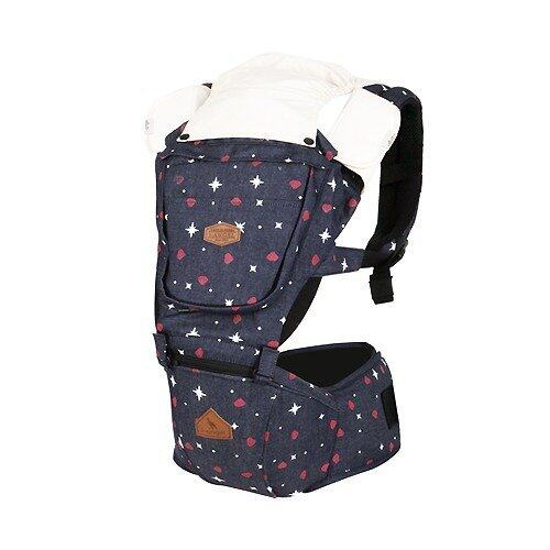 combo portable baby hip seat and carrier mickey mummy carrying bag set of 6 a8 pink lazada. Black Bedroom Furniture Sets. Home Design Ideas