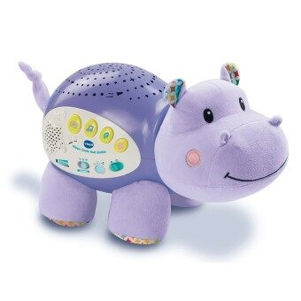 Malaysia Prices VTech Starlight Sounds Hippo