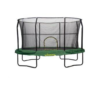 Malaysia Prices JumpKing 10' Trampoline (Arrow Combo)