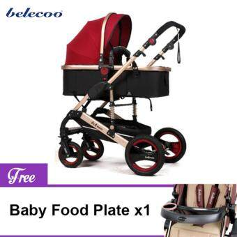 "Universal Baby Stroller cosytoes Footmuff  110 cm 43/"" ZOO mint minky XXL"