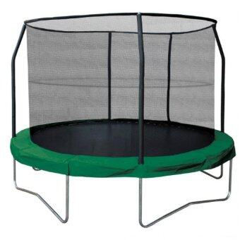 Malaysia Prices 8ft ARROW COMBO TRAMPOLINE & ENCLOSURE