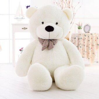 Malaysia Prices 160cm Human-Sized Big Teddy Bear