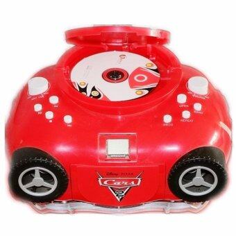 Malaysia Prices Children Portable CD BOOMBOX Kids CD Player with Microphone AND AM/FM Radio