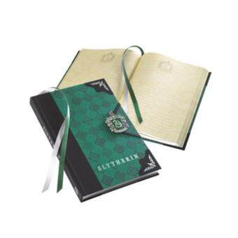 Malaysia Prices Harry Potter Slytherin Journal