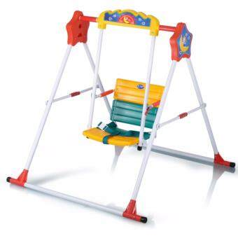 Malaysia Prices Baby Swing (For 1 Years +)