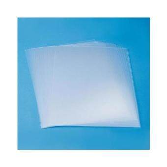 Malaysia Prices Shrinkles Shrink Art Plastic Sheets, Clear (Pack of 24)