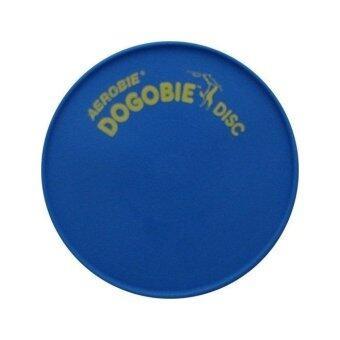 Malaysia Prices Aerobie Dogobie Disc - Set of 2