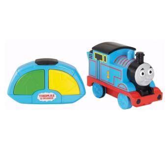 Malaysia Prices Remote Control Thomas Train (My First Thomas & Friends R/C Thomas)