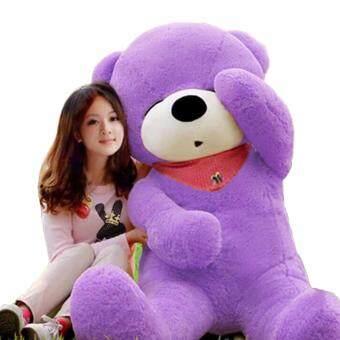 Malaysia Prices 160CM GIANT TEDDY BEAR