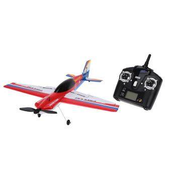 Malaysia Prices Wltoys F929 rc airplane 2.4G Remote Control toys 4CH rc plane electric model airplane RTF